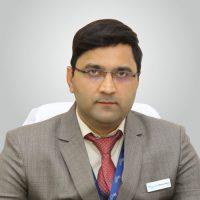 01_Dr. Tikendra Sharma