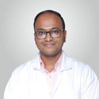 03_Dr. Sanjay Bendale