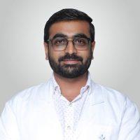 08_Dr. Kuldeep Chovatia