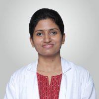 08_Dr. Ruchi Gupta