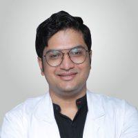 12_Dr. Snahasish Naskar