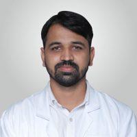 13_Dr. Shashiraj