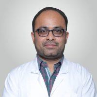 17_Dr. Brinkal Patel