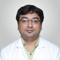 18_Dr. Swapnil Patil